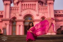 Anika 2 (Jamil Hossain Shuvo) Tags: people photography portrait photoshop photolover 85mm click shoot love nice outdoor 85 girl fashion model