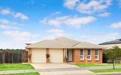 98 McKeachie Drive, Aberglasslyn NSW