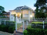 29 Milne Street, Clayfield QLD