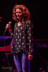 Edie Bickel and the New Bohemians 11.8.18 the cap photos by chad anderson-8788 (capitoltheatre) Tags: thecapitoltheatre capitoltheatre thecap ediebrickell newbohemians ediebrickellnewbohemians housephotographer portchester portchesterny livemusic