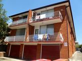 5/36 Macdonald Street, Lakemba NSW