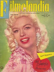 Jayne Mansfield - Filmelandia (poedie1984) Tags: jayne mansfield vera palmer blonde old hollywood bombshell vintage babe pin up actress beautiful model beauty hot girl woman classic sex symbol movie movies star glamour girls icon sexy cute body bomb 50s 60s famous film kino celebrities pink rose filmstar filmster diva superstar amazing wonderful photo picture american love goddess mannequin black white mooi tribute blond sweater cine cinema screen gorgeous legendary iconic filmelandia magazine covers color colors oorbellen earrings