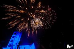 Fireworks-6 (Linus_west) Tags: pojo pohja karis karjaa linus westerlund 2019 finland suomi fireworks fyrverkeri ilotulitus 2018 fbk