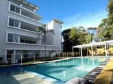 7/13-17 Beach Road, Hawks Nest NSW