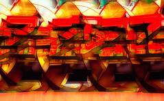 ZZZZZZZZZZZZ (beelzebub2011) Tags: canada britishcolumbia vancouver chinatown multipleexposure abstract