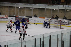 IMG_9814 (2018/19 AAA Provincial Interlake Lightning) Tags: interlake hockey