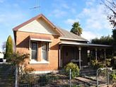 81 Peisley St, Orange NSW 2800