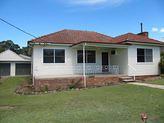 26 Burg Street, East Maitland NSW