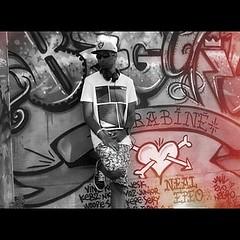 Bad boy 3 on set im Ready 😂😂 shout out to @martinlawrence 😎 (streetsideg) Tags: streetsideg life perso hiphop travel london paris