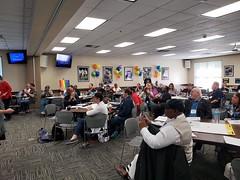 LGBT Caucus Meeting_6