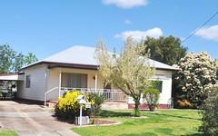 176 Thompson Street, Cootamundra NSW