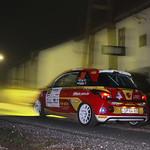 """Nyíregyháza Rallye <a style=""""margin-left:10px; font-size:0.8em;"""" href=""""http://www.flickr.com/photos/90716636@N05/45904987931/"""" target=""""_blank"""">@flickr</a>"""