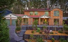 8 Treeview Place, Mardi NSW