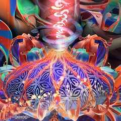 "Heal-Thyself-Detail-09 • <a style=""font-size:0.8em;"" href=""http://www.flickr.com/photos/132222880@N03/45920882231/"" target=""_blank"">View on Flickr</a>"