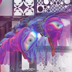 "Phantasm-D-04 • <a style=""font-size:0.8em;"" href=""http://www.flickr.com/photos/132222880@N03/45920966421/"" target=""_blank"">View on Flickr</a>"