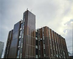 (ivan_n_n) Tags: bronica gs1 zenzanon 65mm 6x7 film spb architecture landscape urban light aerocolour