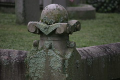 IMG_4618 (gregorys2010) Tags: laurelhill cemetery sculpture philadelphia