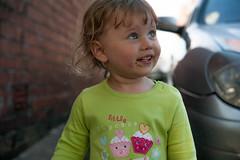 chorley carnival sunday june 2013-2963 (velvetfleurphotography) Tags: babyphotographer babyphotography blackburn bolton chorley leyland preston sholaniamh sholaniamhchorleyparkwreckplaygroundplaygroundvelvetflu velvetfleurphotography velvetfluerphotography wigan sholaniamhchorleyparkwreckplaygroundplaygroundvelvetfluerphotographybabyphotographyprestonphotographerweddingphotographer