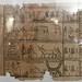 Wien, Papyrusmuseum