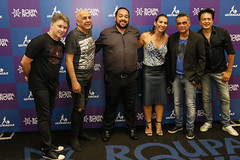 """Campinas - SP 13/11/2018 • <a style=""""font-size:0.8em;"""" href=""""http://www.flickr.com/photos/67159458@N06/45949084292/"""" target=""""_blank"""">View on Flickr</a>"""