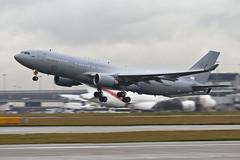 A330-202 (KC-30A) MRTT 040 (scott.rathbone1) Tags: a330 mrtt 040 royal australian air force raaf manchester ringway tanker
