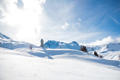 Simplonpass_26. Januar 2018-9 (silvio.burgener) Tags: simplonpass simplon switzerland adler schweiz swiss svizzera suisse hospiz sempione steinadler