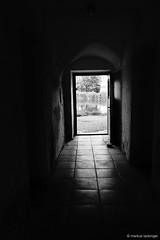 Ausgang (jazzfoto.at) Tags: sw bw schwarzweiss blackandwhite blackwhite noirblanc bianconero biancoenero blancoynegro zwartwit pretoebranco sonyrx100m3 rx100m3 rx100miii sonyrx100iii sonydscrx100iii dscrx100iii