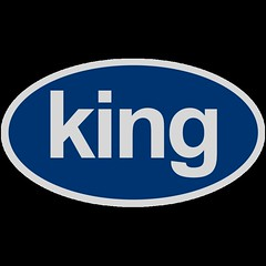 king logo (cekinglimited) Tags: king packaging machinery manufacturer filling counting tablets capsules liquid vape pills bottle filler packing benchtop tabletop pharma cosmetics healthcare veterinary supplements uk