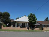 46 Mayfield Street, Cessnock NSW