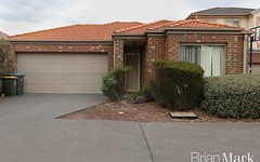 41/156-158 Bethany Road, Hoppers Crossing VIC