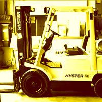 Forklift Rental New Jersey NJ | Buy Used Forklift New Jersey NJ at First Access (First Access Inc) Tags: forklift rental new jersey