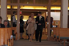 """Nic Escorting Grandma Shirley • <a style=""""font-size:0.8em;"""" href=""""http://www.flickr.com/photos/109120354@N07/46054197952/"""" target=""""_blank"""">View on Flickr</a>"""