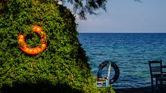 Katarraktis, Chios Island, Greece (Ioannisdg) Tags: chios summer kalamoti greek igp island flickr greece vacation travel ioannisdgiannakopoulos ioannisdg katarraktis decentralizedadministrationof decentralizedadministrationoftheaegean gr ithinkthisisart