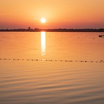 Sunrise Minimalism thumbnail