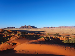 P1107802-LR (carlo) Tags: namibia panasonic dmcg9 g9 africa desert deserto landscape africanlandscape sesriem sunset tramonto