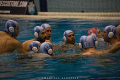 ProRecco_2019_02_06 (manuela albanese) Tags: freetime sport water sori recco pallanuoto waterpolo prorecco