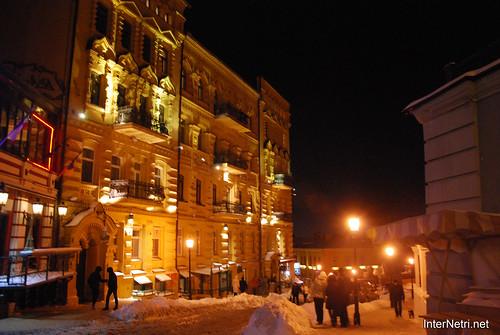 Зимовий Київ 115 InterNetri.Net Ukraine