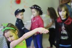 IMG_5269 (zsatena) Tags: atena sosnowiec szkola school students spatena sp szkoła swieto zsatena postawowa dzieci dzień zdjecie kids podstawówka podstawowa