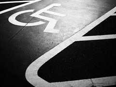 Noctgraphy. < in Explore > (takafumistyle) Tags: japan monochrome street bw em1 blackandwhite kanagawa japaninbw fujisawa roughmonochrome noctgraphy olympus streetphotography zd25mmf28