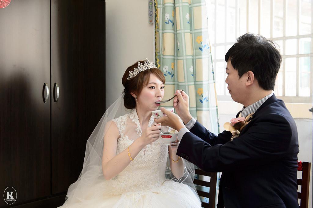 全國麗園婚攝_128