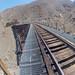 11 37 55 Goat Canyon Trestle