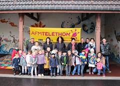 Téléthon École du Centre (32)