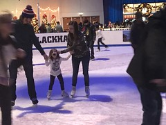 """2016-12-17-winter-fest-at-navy-pier-6_43627466804_o • <a style=""""font-size:0.8em;"""" href=""""http://www.flickr.com/photos/109120354@N07/46218526441/"""" target=""""_blank"""">View on Flickr</a>"""