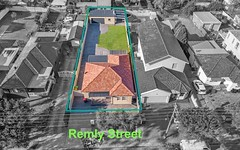 40 Remly Street, Roselands NSW