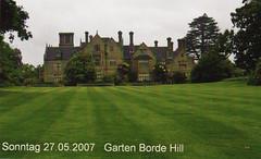 2007 UK // Gärten und Parks // Borde Hill Garden (maerzbecher-Deutschland zu Fuss) Tags: 2007 maerzbecher gb garten park garden unitedkingdom uk grosbritannien england bordehillgarden
