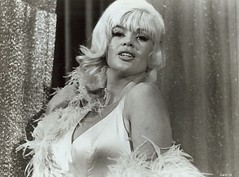 Jayne Mansfield (poedie1984) Tags: jayne mansfield vera palmer blonde old hollywood bombshell vintage babe pin up actress beautiful model beauty hot girl woman classic sex symbol movie movies star glamour girls icon sexy cute body bomb 50s 60s famous film kino celebrities pink rose filmstar filmster diva superstar amazing wonderful photo picture american love goddess mannequin black white mooi tribute blond sweater cine cinema screen gorgeous legendary iconic las vegas hillbillys 1966 boobs jurk dress