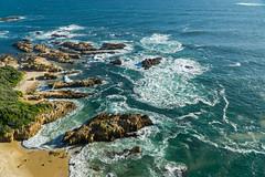 20181210DSC08758 (mchlphlmnn) Tags: afrika africa südafrika southafrica southernafrica westcape gardenroute