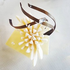 Piccole decorazioni per: @noalya_cioccolatocoltivato . . . . . @marioragona @vinciarellirossano @roberto_mascellaro @andrea___marzo @tonibondi92 @scuola_cucina_tessieri #teamnoalya #noalya #noalyacioccolatocoltivato #cioccolatocoltivato #scuolatessieri #c (Mario Ragona) Tags: ifttt instagram marioragona pasticceria cake italian pastry chocolate cioccolato torte torta corso pasticceriainternazionale pasticcere italiano