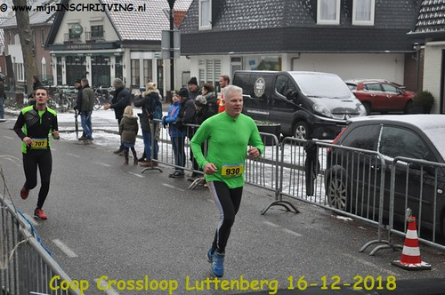 CrossLoopLuttenberg_16_12_2018_0140