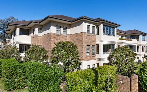 202/2A Grosvenor Rd, Lindfield NSW 2070
